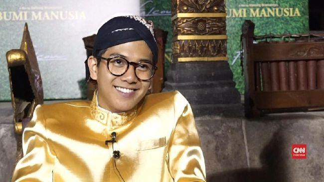 Netizen menyayangkan pemilihan Iqbaal 'Dilan' sebagai pemeran Minke dalam film Bumi Manusia karya Hanung Bramantyo.