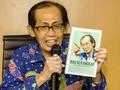 MA: Mungkin Koruptor Ajukan PK Baca Momentum Artidjo Pensiun