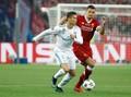 Resmi ke Juventus, Ronaldo Pemain Termahal Liga Italia