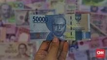 Rincian Biaya Admin Bank, dari BNI, BRI, Mandiri, hingga BTN
