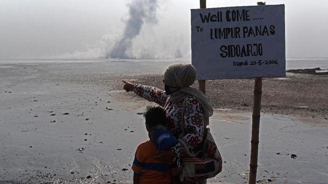 Di tengah utang dana talangan yang menjerat Lapindo Brantas Inc dan PT Minarak Lapindo Jaya, kinerja keuangan sejumlah perusahaan Grup Bakrie naik turun.