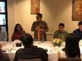 Gali Potensi Kamboja, Indonesia Tertinggal dari Negara ASEAN