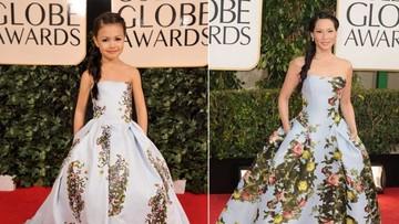 Keren! Ketika Royal Wedding Hingga Golden Globes Diperankan Anak-anak