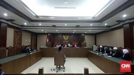 Vonis Alfian Tanjung, Pasal Karet dan Kritik Penegak Hukum