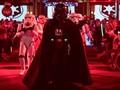 Lebih dari 800 Properti Film Star Wars Dilelang