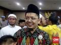 Bebas, Alfian Tanjung Sebut Ribka PDIP Harusnya Ditangkap