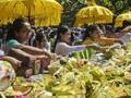 Memaknai Hari Raya Galungan bagi Umat Hindu