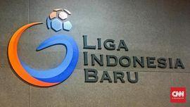 LIB Siapkan Opsi Turnamen Pengganti Liga 1 2020