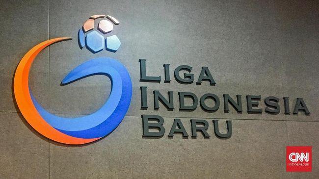 Direktur Utama PT. Liga Indonesia Baru, Akhmad Hadian Lukita merespons kekecewaan Ikatan Dokter Indonesia (IDI) atas izin Piala Menpora 2021.