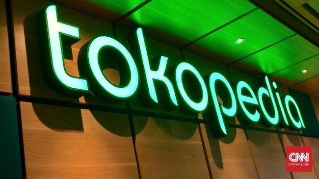 Tokopedia tidak akan melantai di bursa saham pada 2020 dan akan fokus untuk meraup EBITDA positif terlebih dahulu.