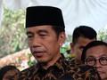 Jokowi Evaluasi Total Otonomi Khusus Papua