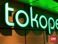 Link Data Bocor di Medsos, Tokopedia Klaim Bukan Kasus Baru