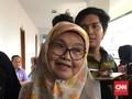 Kronologi Konten Youtube Deddy-Siti Fadilah Versi Ditjen PAS