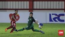Persib Respons Rumor Febri Hariyadi ke Muangthong United