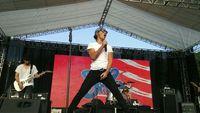 005500a9 820b 4719 9b17 fec79db166ac 169 - Konser di Aceh Akhirnya Dibatalkan, Slank Minta Maaf Lewat Video