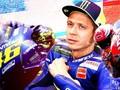 Live: MotoGP Italia 2018