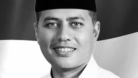 Aklamasi, Wagub Ijeck Resmi Pimpin Golkar Sumut