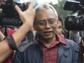Diperiksa KPK, Politikus PDIP Bantah Kecipratan Duit e-KTP