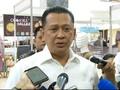 DPR Minta Mabes Polri Selidiki Isu Kapolsek Dukung Jokowi