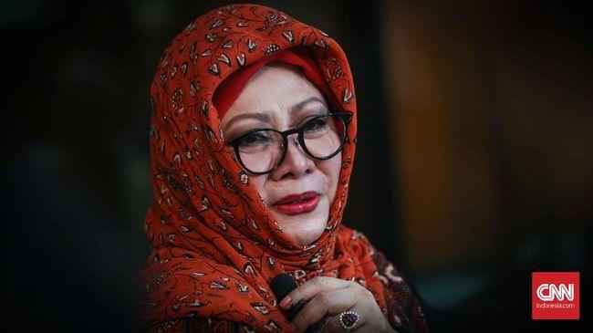 Pengamat politik Indria Samego berpendapat fenomena politik di Malaysia bisa terjadi di Indonesia. Tokoh lama dari kalangan Cendana berpeluang kembali memimpin.