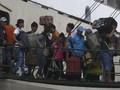 PBNU Dorong Umat Islam 'Lebaran Online' untuk Cegah Corona