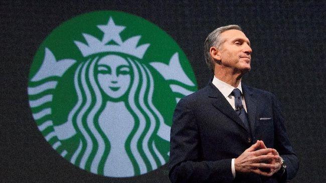 Starbucks, jaringan kopi terbesar di dunia mewujudkan impian pendirinya dengan membuka kedai kelas atas di Milan akhir pekan ini.
