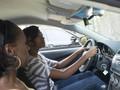 Berbagai Hal Soal 'Nyetir' Mobil yang Bisa Luput oleh Wanita