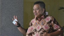 Berkat Inovasi Pertanian, Gubernur Sulut Sabet Penghargaan