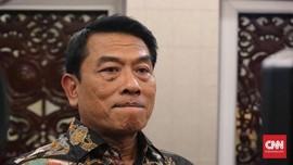 Istana Duga Ada Upaya Sistematis Meneror Masyarakat di Papua