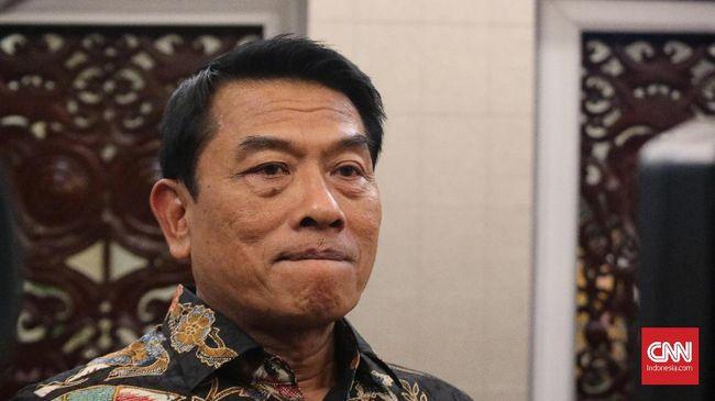 Istana Kepresidenan menduga ada upaya sistematis kelompok bersenjata yang ingin mengganggu ketentraman warga di Papua.