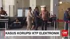 Kelanjutan Kasus Korupsi E-KTP