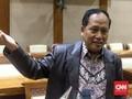 Menristek Kumpulkan Rektor Bahas Radikalisme Kampus 25 Juni