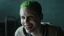 Jared Leto Akan Jadi Joker di Justice League Snyder's Cut