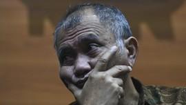 KPK Minta Partai Ganti 41 Anggota DPRD Malang Tersangka Suap