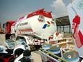 Pemerintahan Jokowi Utang BBM ke Pertamina Rp41,6 Triliun