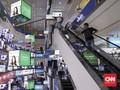 Alasan HP China Kepung Pasar Indonesia, Libas LG-Sony