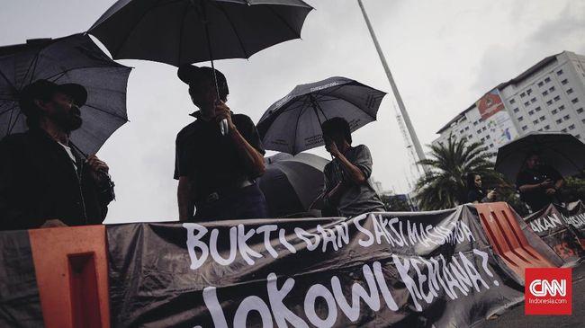 Komnas HAM telah melakukan penyelidikan atas dugaan pelanggaran HAM di Rumah Geudong, Aceh, yang diduga dilakukan TNI saat pemberlakuan DOM.