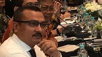 fa3b9870 7be6 4ecf b4c6 7b67a8004a5c 169 - PD soal Gempa Sulteng: Pernyataan SBY Bukan Pujian ke Jokowi