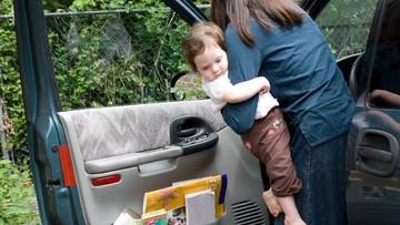 Tips agar Anak Tetap Lakukan Toilet Training Saat Mudik