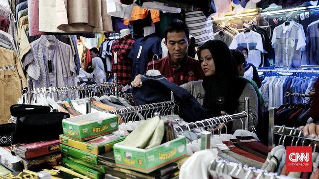 Survei Nielsen Indonesia menyebut konsen masyarakat Indonesia terhadap perekonomian dan terorisme meningkat di kuartal kedua tahun ini.