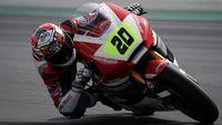 080f6e82 134b 4d21 9bbe 624c73217844 169 - Dimas Ekky dan Gerry Salim Siap Berlaga di Jerez