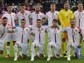 Kosta Rika vs Serbia, Duel Bidik Tiga Poin di Awal Perjalanan