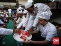 Jadwal Buka Puasa Ramadan Rabu 29 Mei 2019