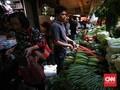 Pemerintah Filipina Kunci Harga Bahan Pokok di Tengah Corona