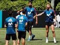 3 Kerugian Timnas Spanyol Pecat Lopetegui Jelang Piala Dunia