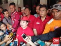 Puan Yakin Golkar Tidak Akan Tinggalkan Jokowi