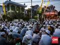 Jadwal Buka Puasa Ramadan 2019 di Jakarta, Semarang, Denpasar