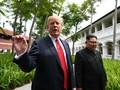 Vietnam Calon Lokasi Pertemuan Trump-Kim Jong Un di 2019
