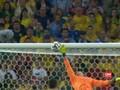 VIDEO: Gol-gol Terbaik Piala Dunia 2014