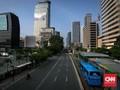 Malam Takbiran, Transjakarta Beroperasi Sampai Jam 2 Pagi